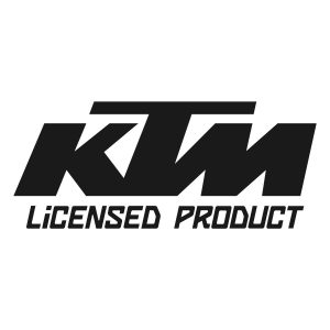wlm-design-decals-merken-ktm-licensed_optimized-300x300